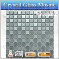 forma diferente cinza estoque mosaico