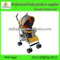 Yb33013a-c del bebé carro