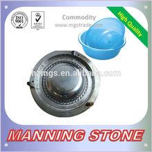 commodity domésticos produto vaso de plástico do molde
