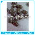 producto eficaz para adelgazar raspberry cápsulas para adelgazar
