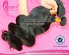 /p-detail/La-expresi%C3%B3n-no-sint%C3%A9tico-de-pelo-trenzado-del-cuerpo-de-onda-del-pelo-peruana-300003654704.html