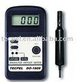 Do-1609 digital medidor de oxígeno disuelto de calidad hecha de taiwán
