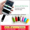 16gb promoción pen drive USB, flash del USB, Fabricantes y Proveedores