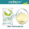 Aminoácidos Fertilizante