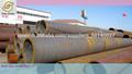 ASTM tuberia de acero al carbono
