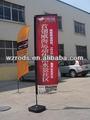 Hot na venda!//preço de fábrica de fibra de carbono do bloco pólo de bandeira