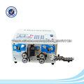 DCS-141D Machine à dénuder automatique de fil