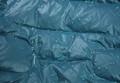 tejido de tafetán de nylon resistente al agua