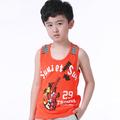 Crianças roupas da china, crianças roupas atacado da china