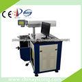 máquina de solda a laser da jóia