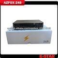 AZFOX Z4S