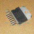 (Componentes Electrónicos) TDA7377
