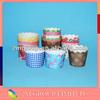 /p-detail/La-grasa-a-prueba-de-papel-para-hornear-tazas-de-torta-panecillo-taza-de-papel-para-300000969804.html