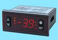 controlador de temperatura para el apartamento cocina gabinete refrigerado bajo control de la temperatura ed108