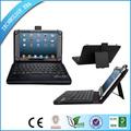 Portátil teclado bluetooth, tailandés teclado bluetooth