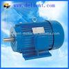 /p-detail/la-serie-de-y-de-motor-el%C3%A9ctrico-trif%C3%A1sico-de-hierro-fundido-cubierta-del-motor-de-alta-300000909904.html