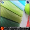 De silicona 0.3 recubierto de nylon ripstop tela de paracaídas