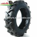 agricultura tractor de neumáticos 14.9-24