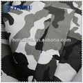 militar de camuflaje tela tela para el ejército