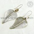 India joyas de plata, piedras preciosas joyas de plata, hermosas joyas de plata