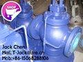 Spriax sarco dp17/dp27/25p de vapor válvula reductora de presión