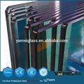 Nuevo diseño! Templado glass_tempered glass_tempered de vidrio canopy