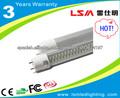 proveedor de tubo japonés 8 de China