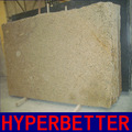 Losas de granito baratos importadores para la venta