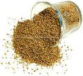 Lovage semilla( ajwan)