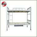 camas metálicas HDSC-05