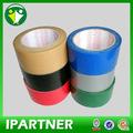 fita adesiva de silicone pano de vidro