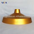 De alta calidad de aluminio led de luz del reflector, la luz led de la cubierta