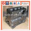 cummins partes del motor cummins motor 4bt blocka3903796 del cilindro