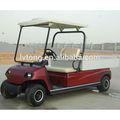 Asientos 2 eléctrico carros de catering para la venta lt-a 2. h8