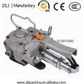 Cmv-25 neumática herramientas de zunchado