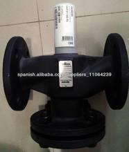 HVAC REFRIGERATOR AHU FCU products