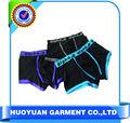 nueva ropa interior de la importación de la moda fábrica de ropa interior para hombre de la ropa interior china
