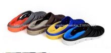 2014 último modelo deportes sandalia sandalia