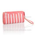 moda banda de embrague cartera