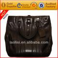 los bolsos de marca bolsos baratos procedentes de china