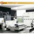 alibaba furniture