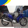 promociones de fin de año barato buena moto cub