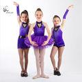 Nuevo estilo de ballet tutú romántico de las chicas