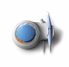 B5 Limpiador de Sarro Ultrasonido/Escalador con todo certificado CE basico modelo tambien para veterina