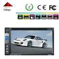 coche dvd gps para nissan maxima con gps función ipod ome votops