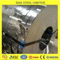 El precio de fábrica de acero inoxidable tira de 0.2mm