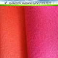 comprar tela de peluche para la fabricación de ropa de vestir la fabricación