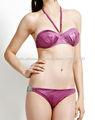personalizado mujeres bikini