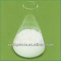 Triamcinolona acetónido 76-25-5 cas