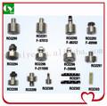 Piezas de repuesto para la impresión en offset de la máquina roland seguidor de leva f-97013